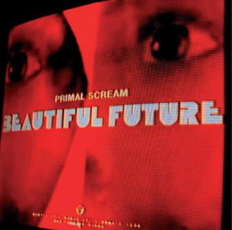 001_ps_beautiful