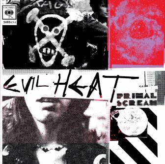 002_evil_heat
