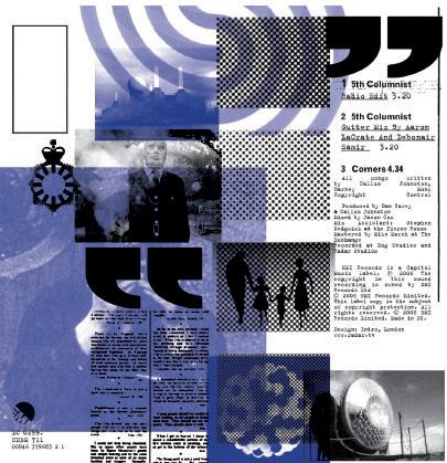 003_radar