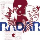 005_radar