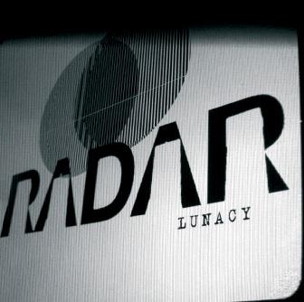 008_radar