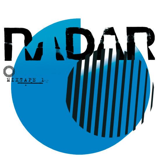 009_radar