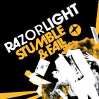 002_razorlight