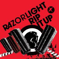 003_razorlight