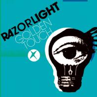 004_razorlight