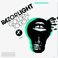 005_razorlight