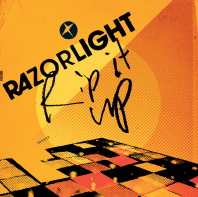 006_razorlight