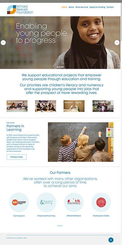 Homepage-405