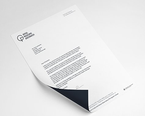 RMG letterhead 474px