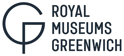 RMG logo 405px