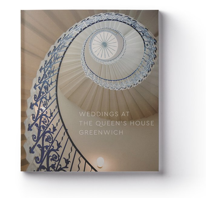 RMG Queen's House Weddings Cover 681x656px