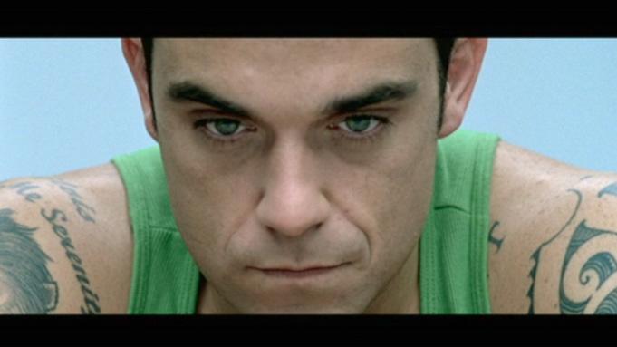 http://player.vimeo.com/video/30131203|cdn1@robbie-williams/RobbieWilliams_Misunderstood_720.mp4