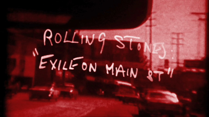 http://player.vimeo.com/video/17115978|cdn1@rolling-stones/ROLLING STONES_EXILE_TVC_720.mp4