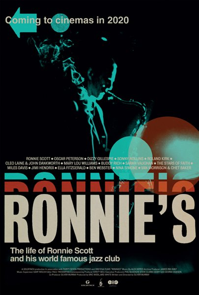 Ron-poster_06
