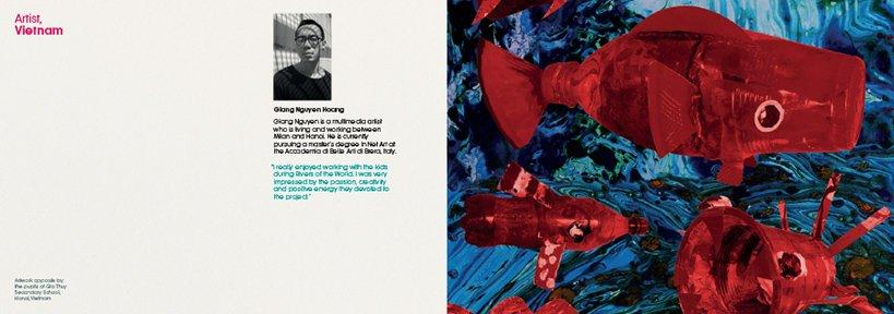 ROTW Brochure spread1 819x288px