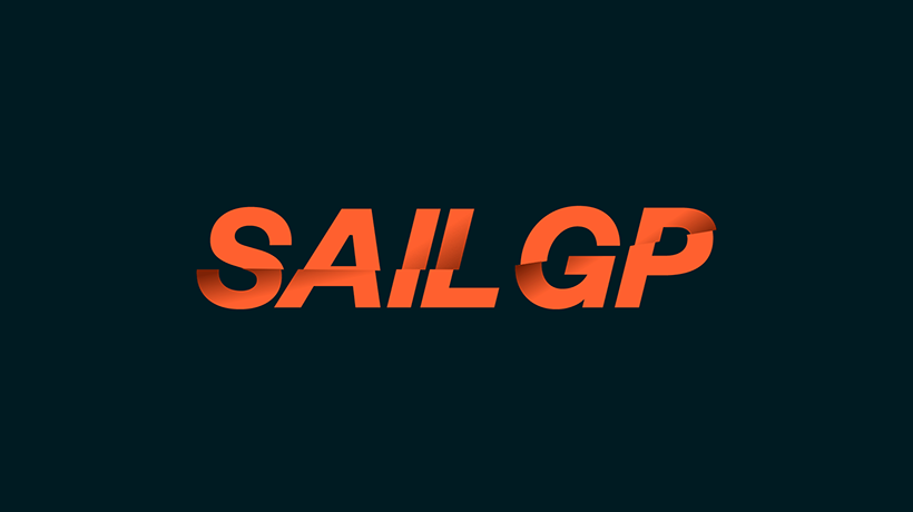 SailGP_06