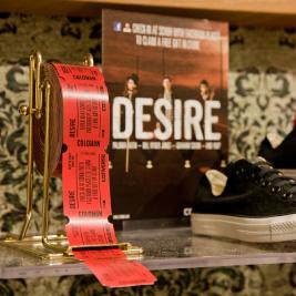 con_desire_04