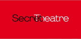 006_secret_theatre_identity