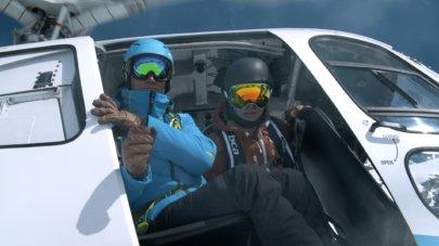 skisunday_01