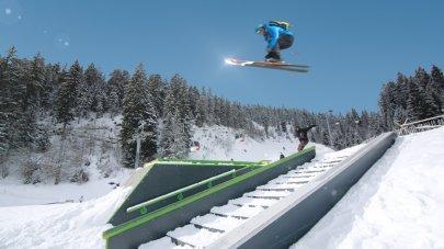 skisunday_02