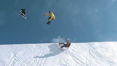 skisunday_03