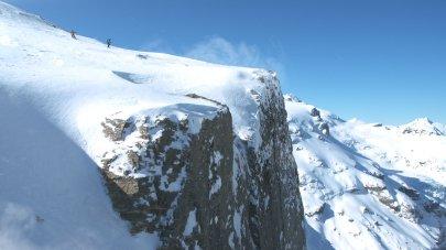 skisunday_04