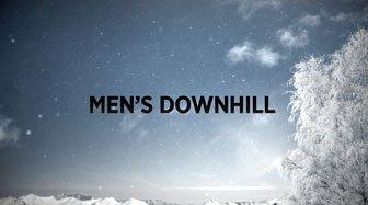 downhill_06