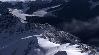 snowboard_01