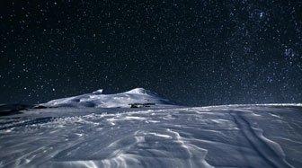 snowboard_02