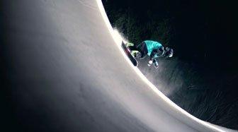 snowboard_04