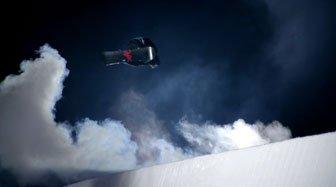 snowboard_05