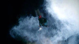 snowboard_06