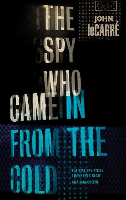 SpyFRNTSTNDRD