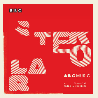 stereolab_05
