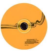 stereolab_08