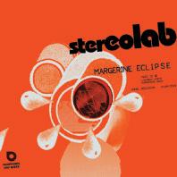 stereolab_10