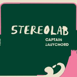 stereolab_13