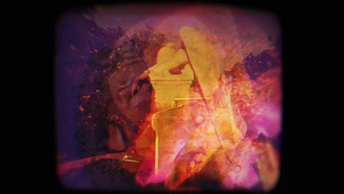https://vimeo.com/129239176 cdn1@rolling-stones/RStones_Deadflowers_720.mp4