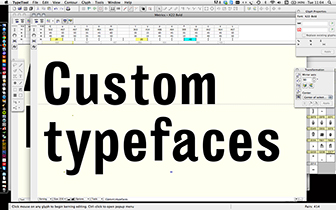 tt_custom_typefaces