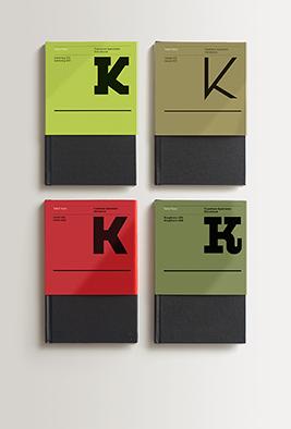 tt_handbook_covers