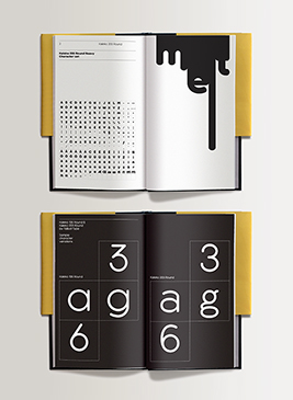 tt_handbooks-_kaleko_spreads