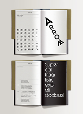 tt_handbooks-_kessel_spreads