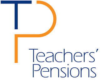 001_dcfs_pensions