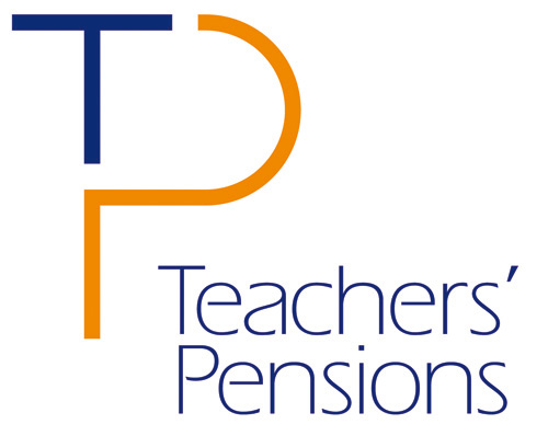 Teachers Pensions – INTRO UK - Design / Direction ...
