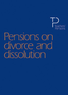 003_dcfs_pensions