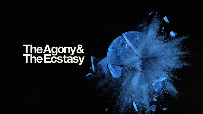 cdn1@agony-and-ecstasy/TATE_20170717_720.mp4