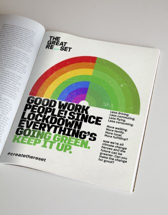 The-Great-Reset-Full-Page-Ad-336x430px