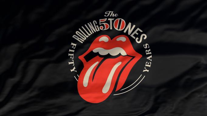 https://vimeo.com/54013263|cdn1@rolling-stones/RStones_50thBirthday_TVC_720.mp4