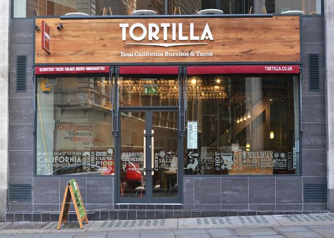 tortilla_s_01