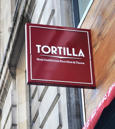 tortilla_s_02